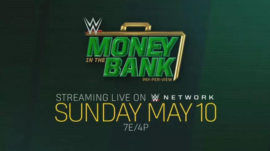 WWE WRESTLEMANIA 36 (5 de abril 2020) | Resultados en vivo | La segunda noche 29
