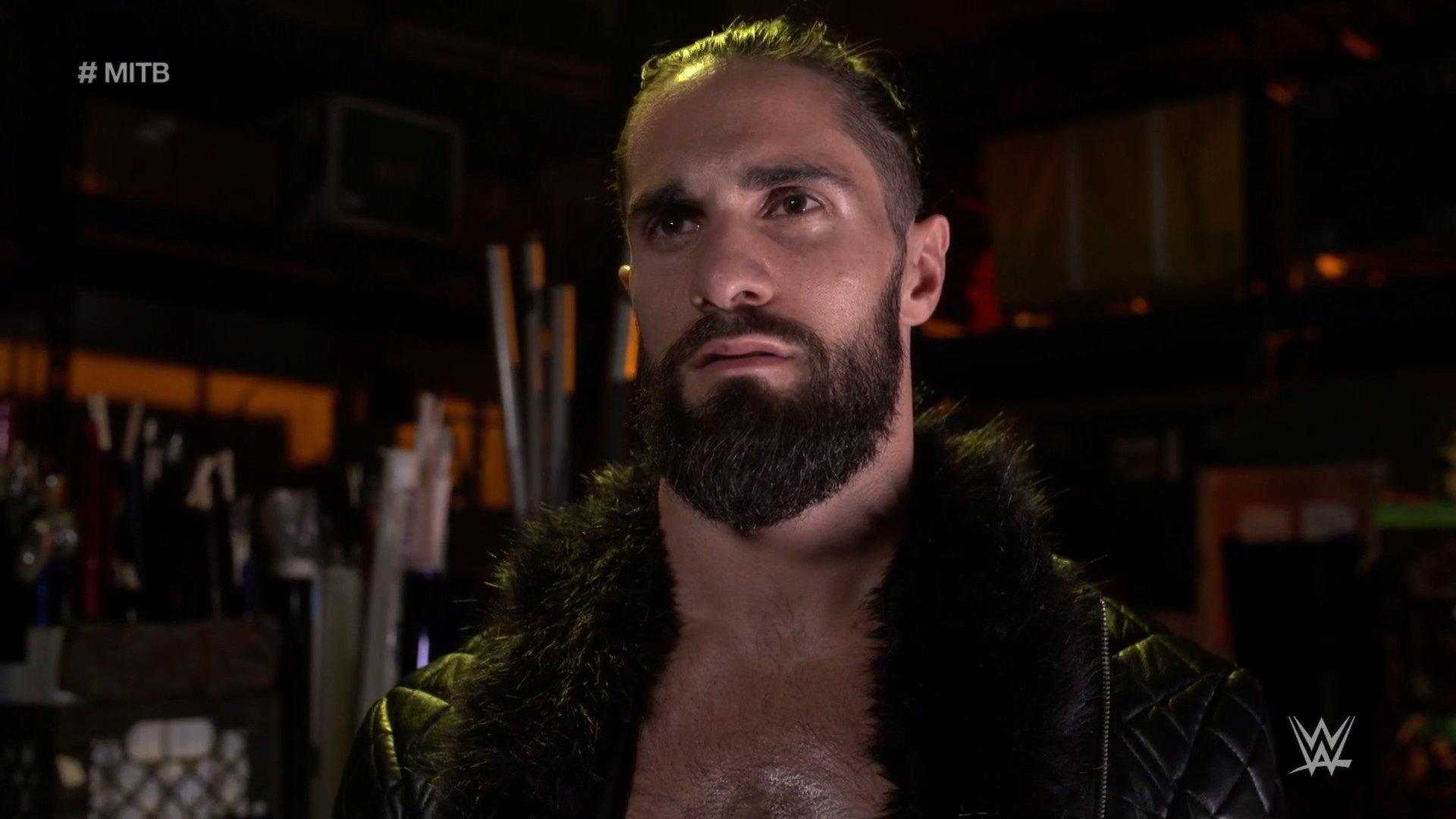La WWE es declarada servicio esencial y emitirá nuevas peleas en Florida