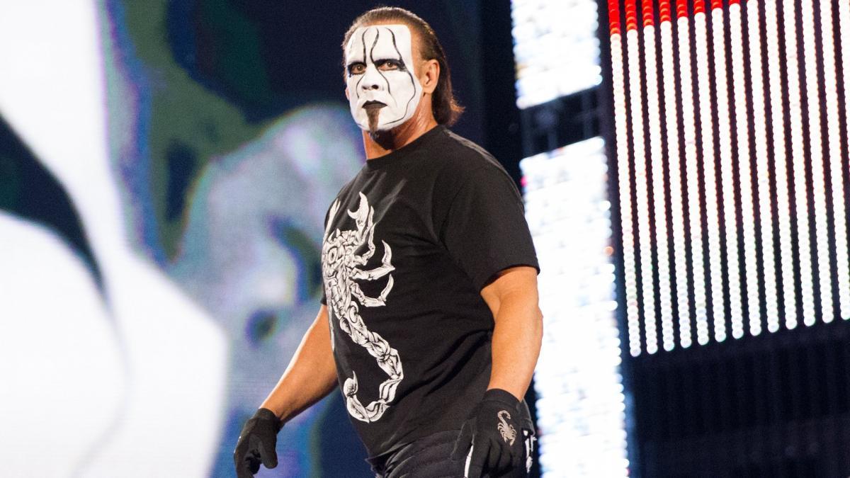 El guiño de Cody a Sting en Double or Nothing — ¿Se aproxima a AEW? 1