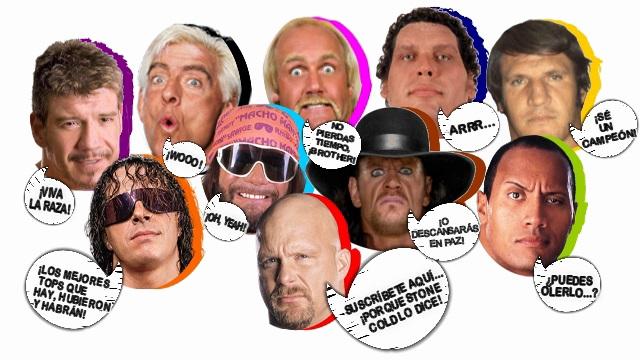 5 Superestrellas WWE más afectadas por la pandemia 2