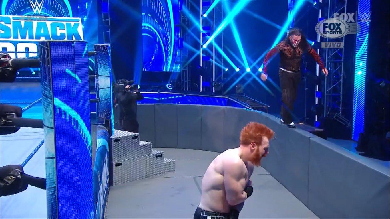 SmackDown 22 de mayo 2020.jpg