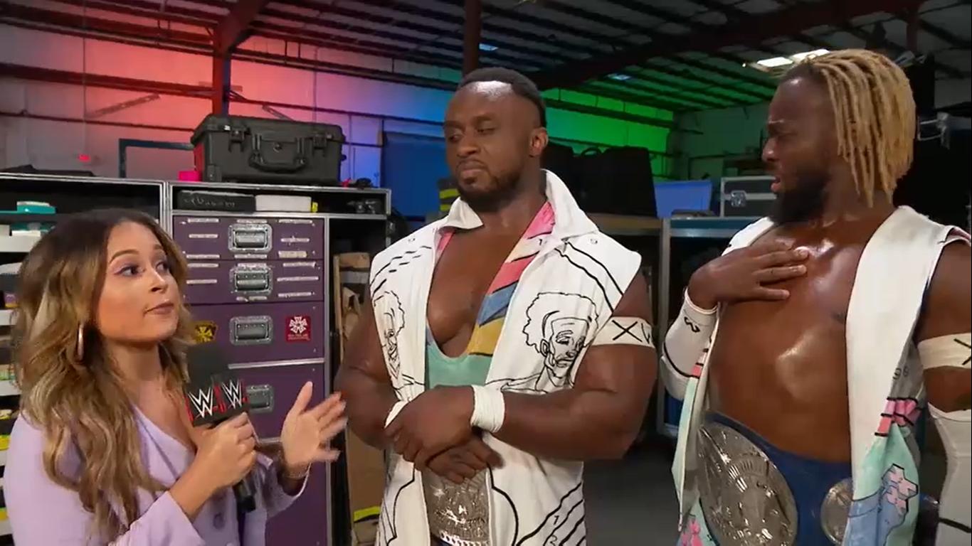 WWE Money in the Bank 2020 | Resultados en vivo | En busca del maletín 3