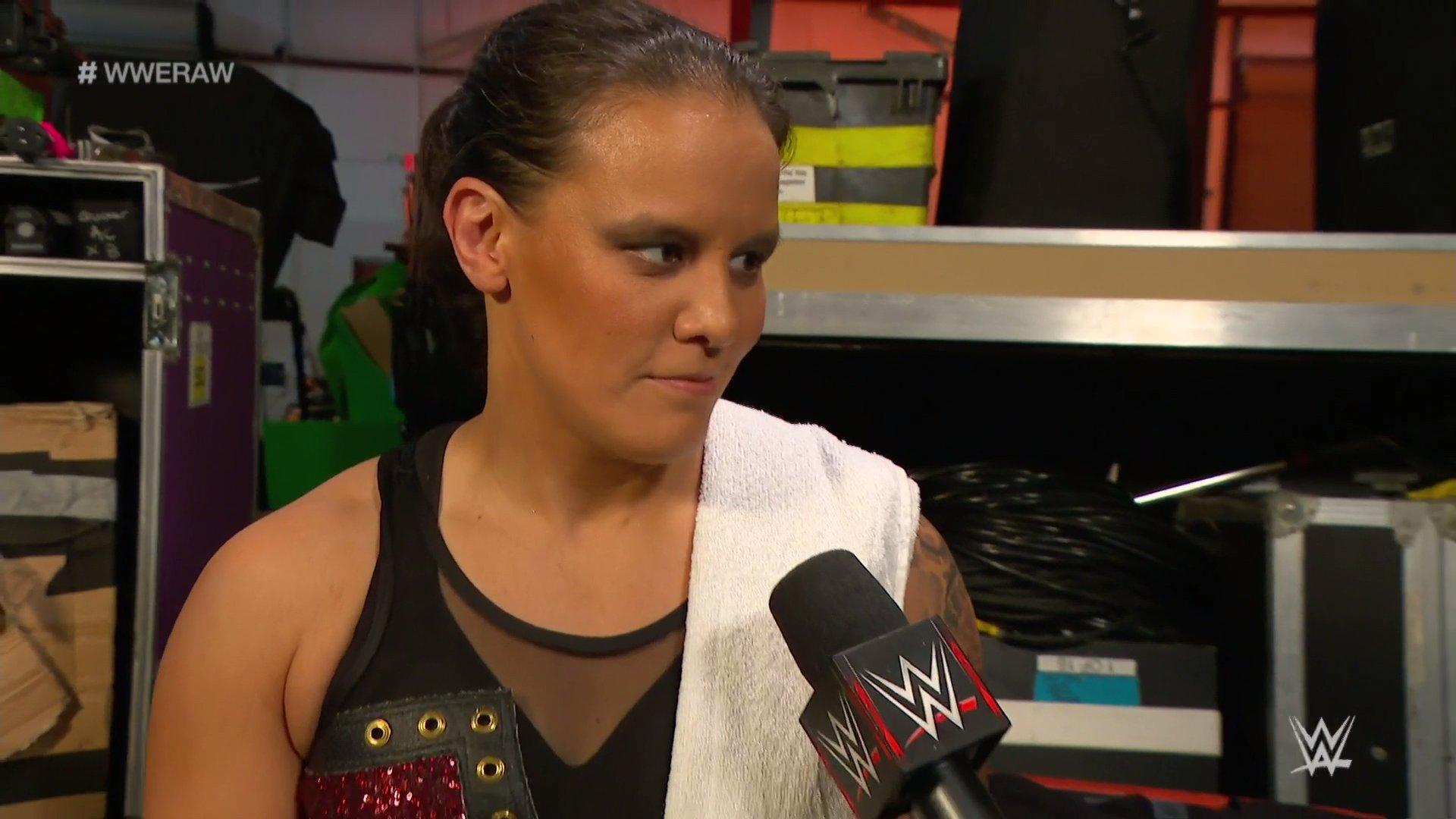 WWE RAW (11 de mayo 2020) | Resultados en vivo | Edge y Randy Orton regresan 35