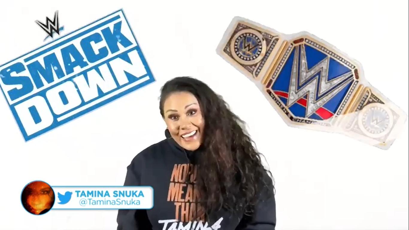 WWE Money in the Bank 2020 | Resultados en vivo | En busca del maletín 4