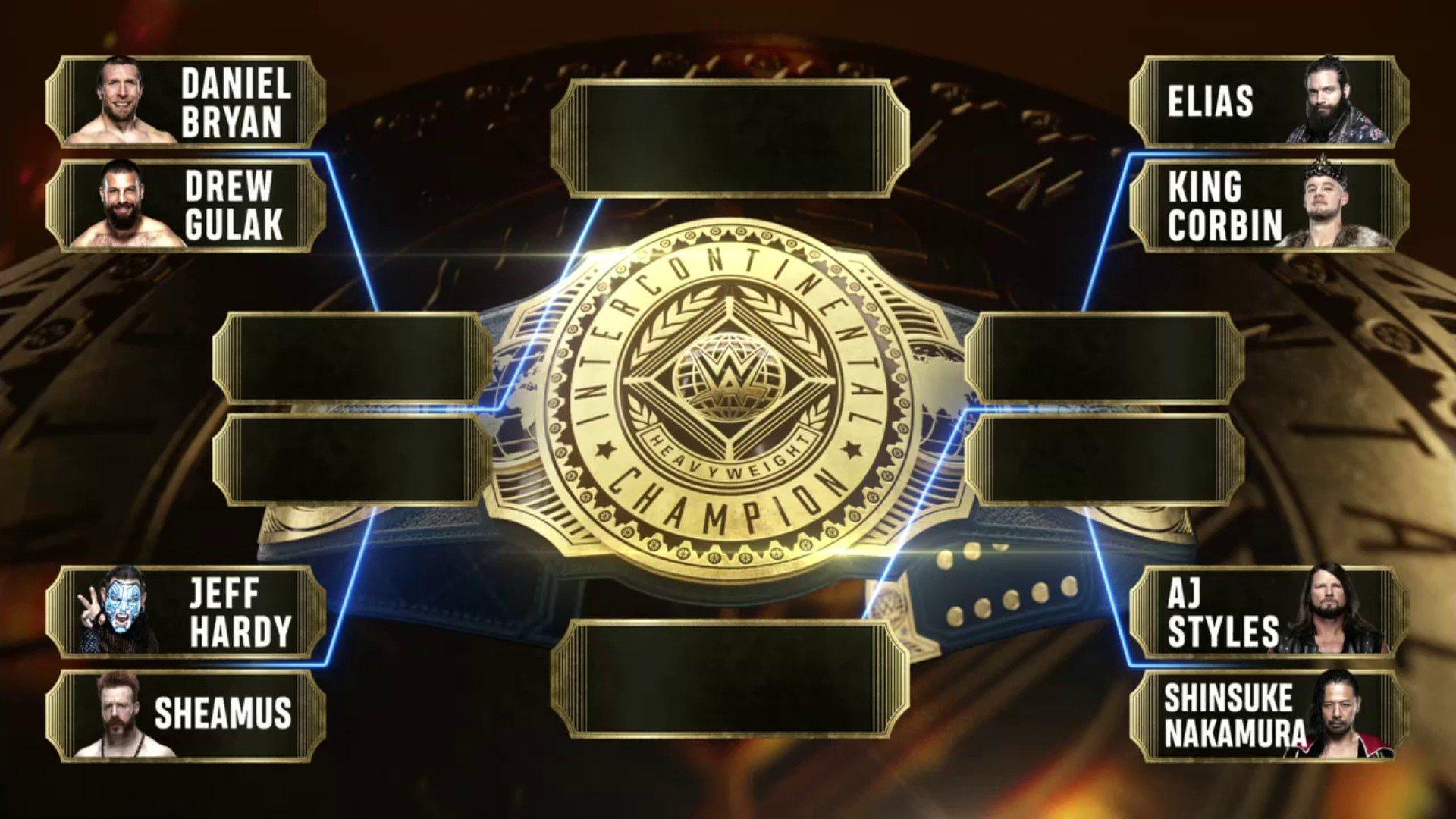 WWE SMACKDOWN (15 de mayo 2020) | Resultados en vivo | Otis, Mr. Money in the Bank 3