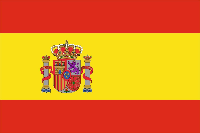 Bandera de España Lucha libre y wrestling en España