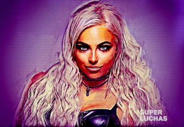 Liv Morgan