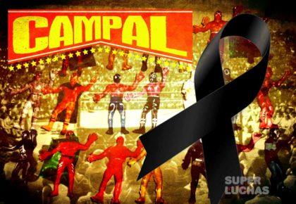Campal 23 06 20