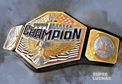Campeonato de los Estados Unidos