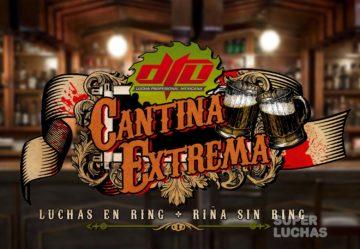 DTU Cantina Extrema
