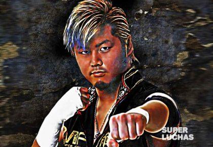 Daichi Hashimoto