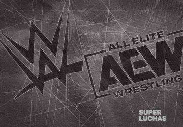 Arena rechaza albergar eventos de AEW