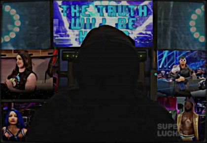 Hacker de SmackDown