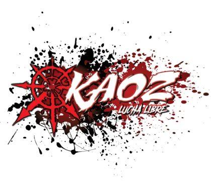 Superluchas - Noticias WWE 1