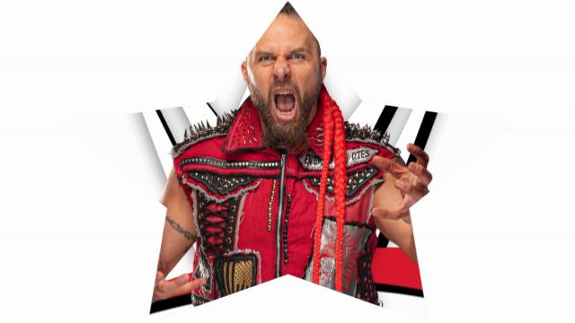 5 luchadores de AEW que triunfarían en WWE 7