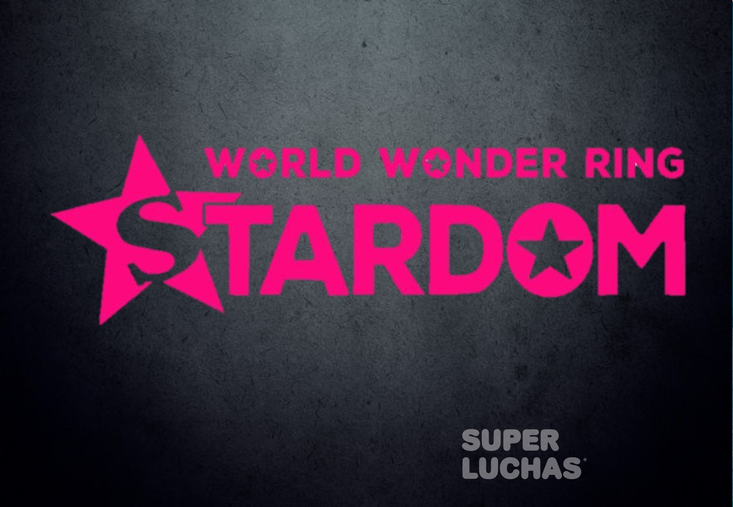 The Stardom company announces the return to activity 3