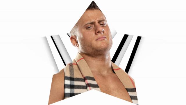 5 luchadores de AEW que triunfarían en WWE 6