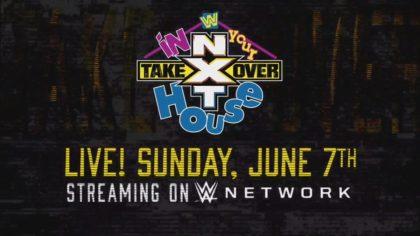 Superestrella de NXT molestas con WWE