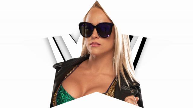 5 luchadores de AEW que triunfarían en WWE 3
