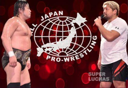 Superluchas - Noticias WWE 2