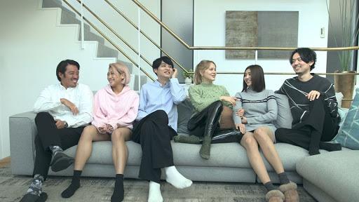 "Tras muerte de Hana Kimura se cancela la temporada de ""Terrace House Tokyo"" 1"