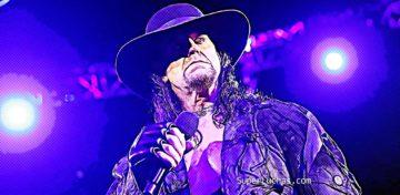 Superestrellas que volverán a WWE camino a WrestleMania 36