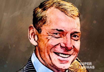Esto es lo que enloquece a Vince McMahon, cuenta Jim Ross