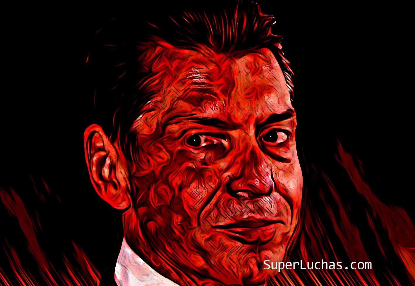 Vince McMahon / WWE WWE Network será gratis