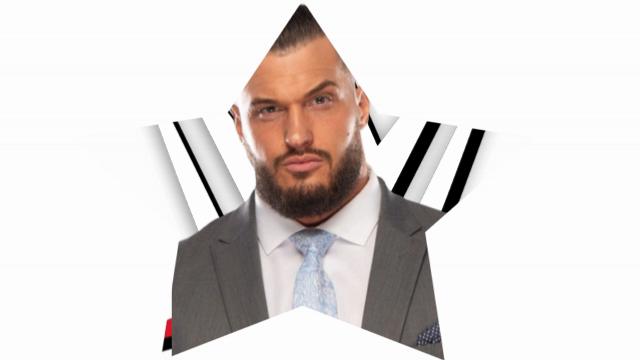 5 luchadores de AEW que triunfarían en WWE 4