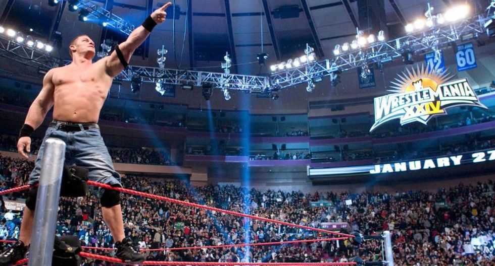 [Article] Les meilleurs vainqueurs du Royal Rumble Wb10MC1Y-FL5NV6Fc-John-Cena-ganando-el-Royal-Rumble-2008-WWE