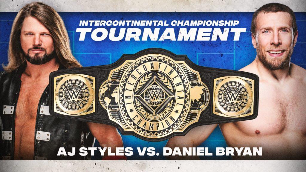 Torneo por el Campeonato Intercontinental