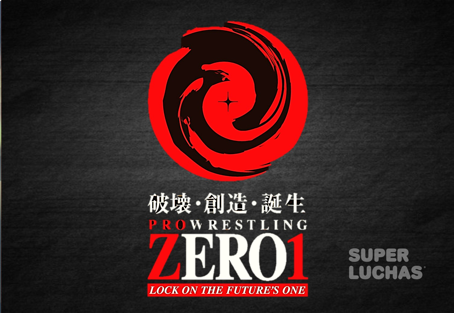 Zero1: The difficult road to 20 years of existence 2