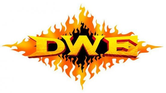 DWE - Dominican Wrestling Entertainment