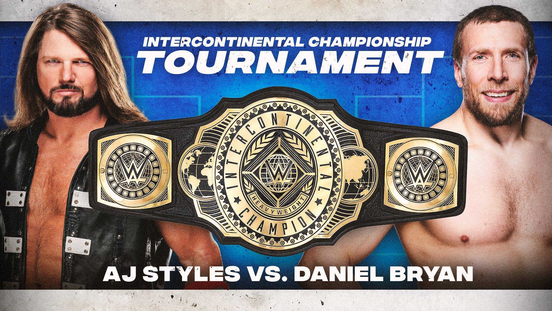 WWE revela novedades sobre Elias
