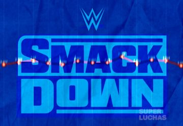 Rating SmackDown
