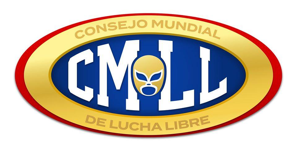 """CMLL: """"Homenaje a Dos Leyendas 2020"""" suspendido hasta nuevo aviso 1"""