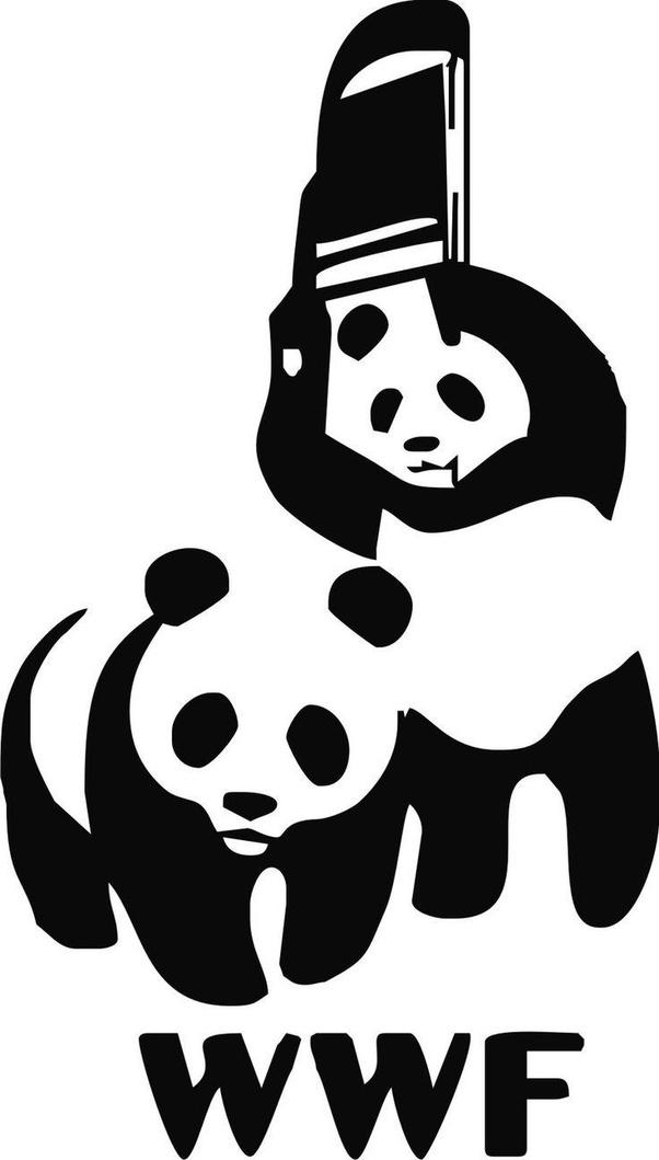 Kemonito te invita a reflexionar: 28/03/20 WWF y la Hora del Planeta 1
