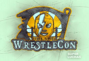 WrestleCon Tampa