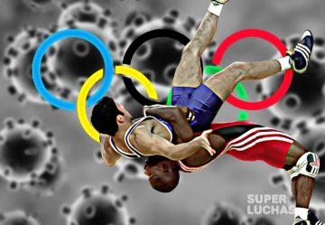 Se posponen las Olimpiadas