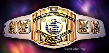 Campeonato Intercontinental