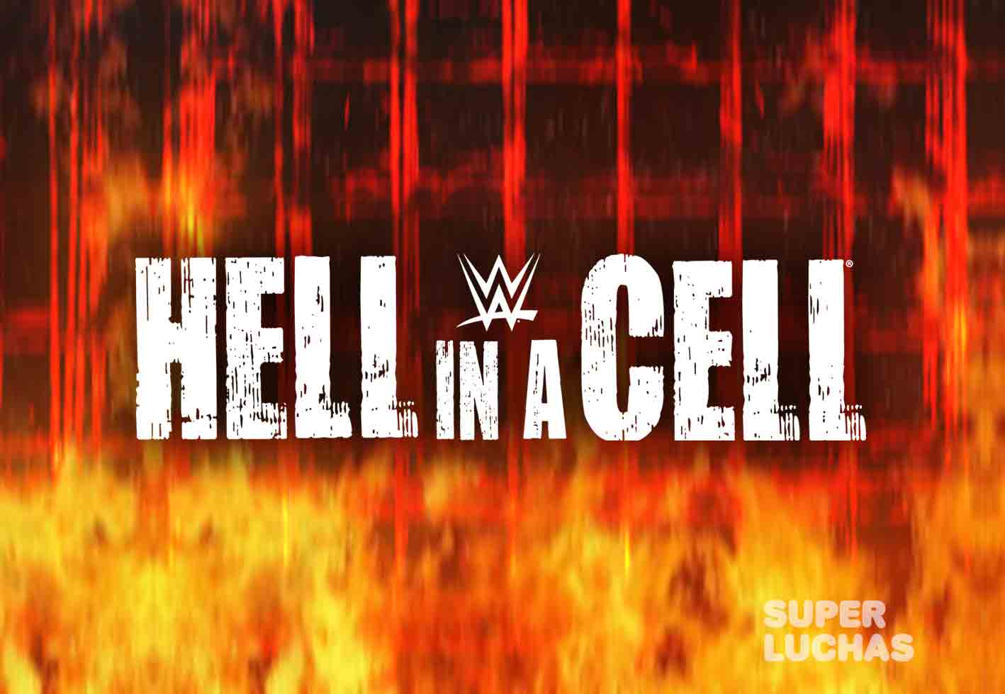 hell in a cell 2020 - photo #8