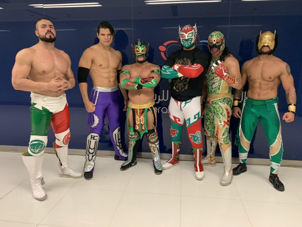 9vzWjNAE-Mexicanos.jpg