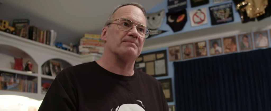 Jim Cornette had high expectations of John Cena
