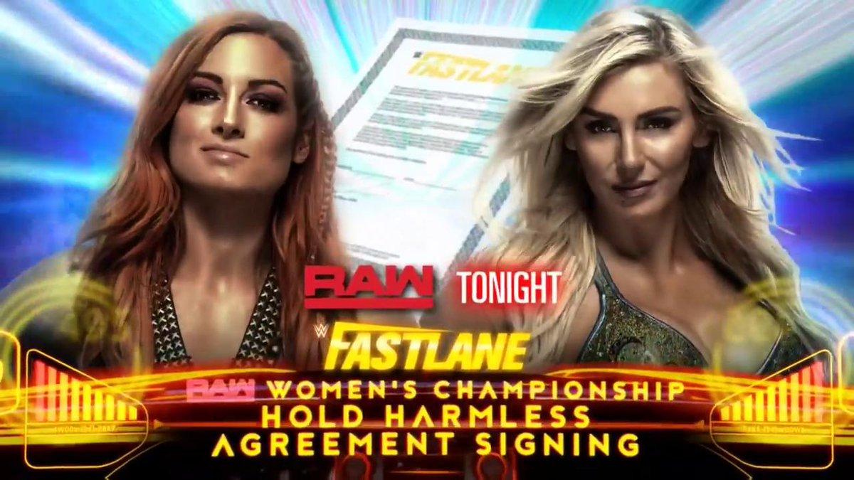 Resultados Monday Night Raw (04-03-19) — Batista espera respuesta 152