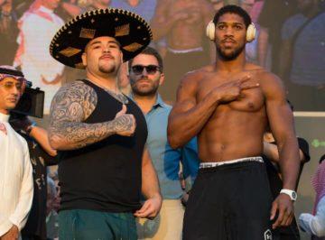 Ruiz y Navarrete defenderán títulos 2