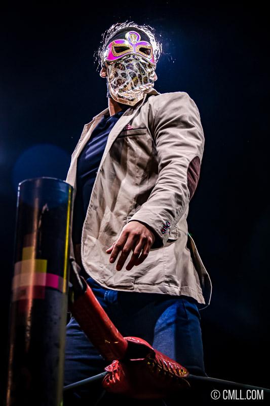 Monsther Clown sin máscara