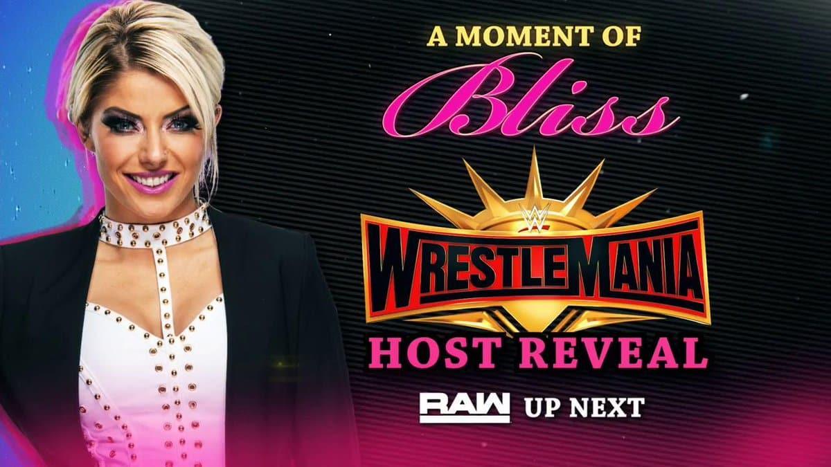 Resultados Monday Night Raw (11-03-19) — Triple H encara a Batista 110