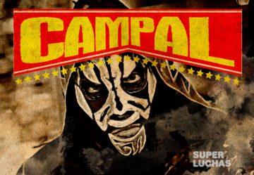 Campal 01