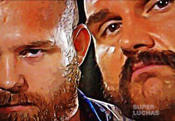 Futuro de The Revival fuera de WWE
