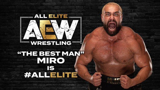 WWE Mattel Figura de Acción Juguete Niño básica Sting enmascarados demonio jugar lucha libre